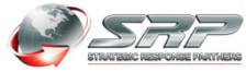 Strategic Response Partners