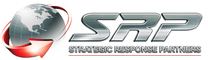 Strategic Response Partners Logo