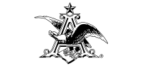 abush-logo