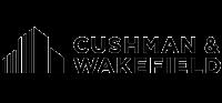cushman-wakefield-logo