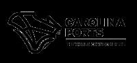 ports-logo